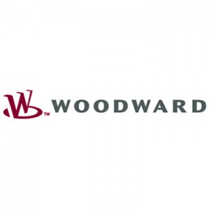 Thames are UK distributor for Woodward Diesel Systems