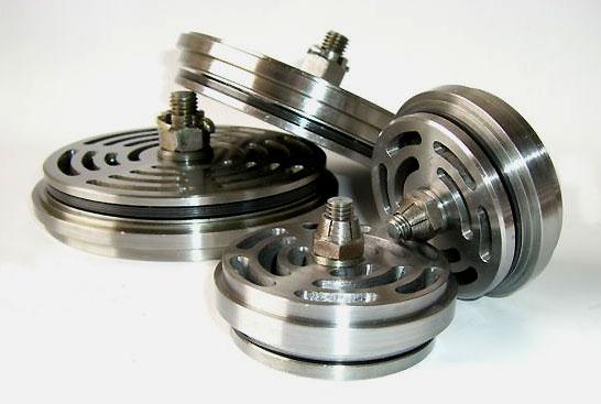 pumps-compressors-1